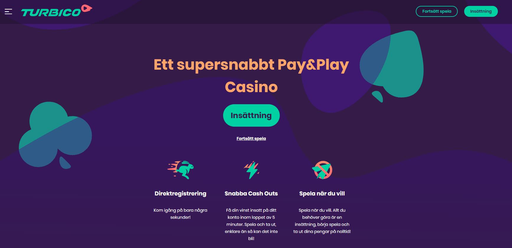 Casino utan - 93528