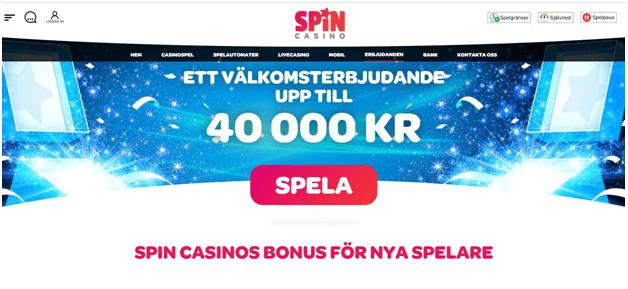 Utländska casino - 60862