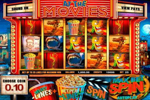 Casino sites - 91976