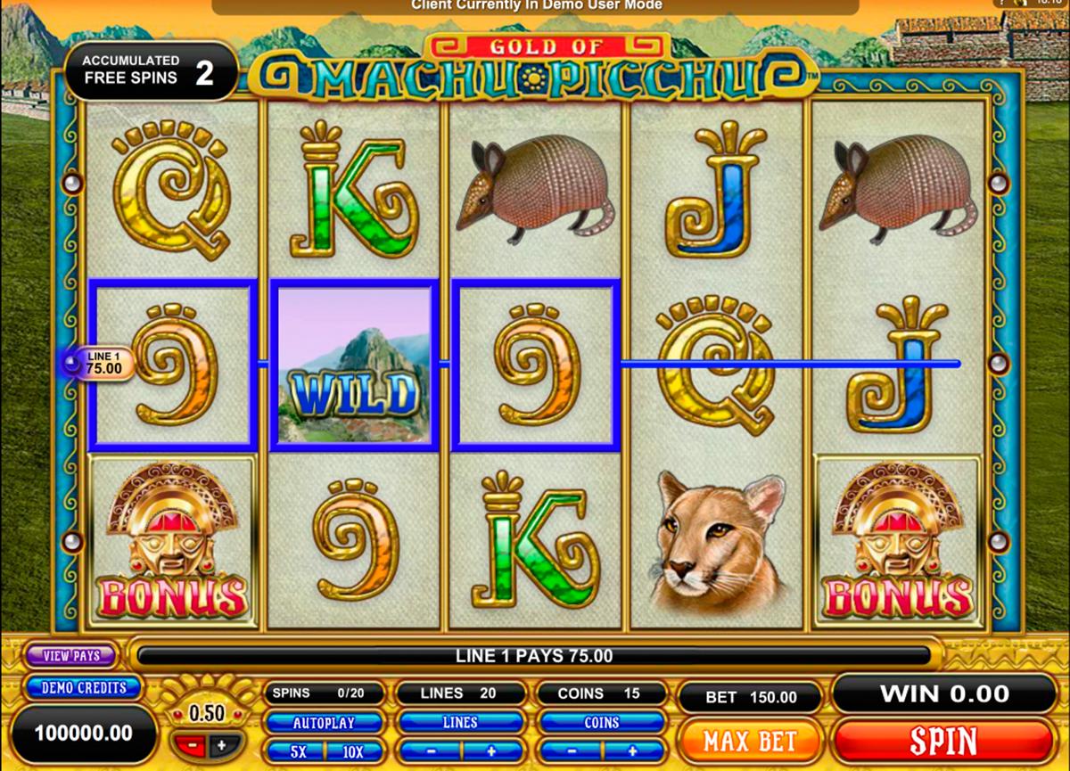 Live casino utan - 22365