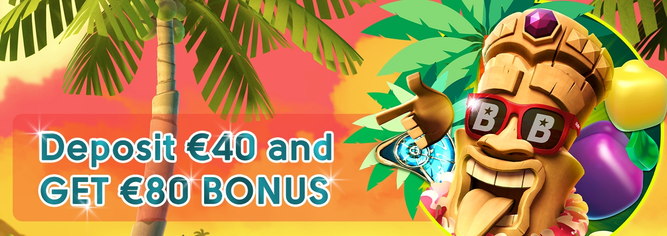 Casino 200 deposit - 10360
