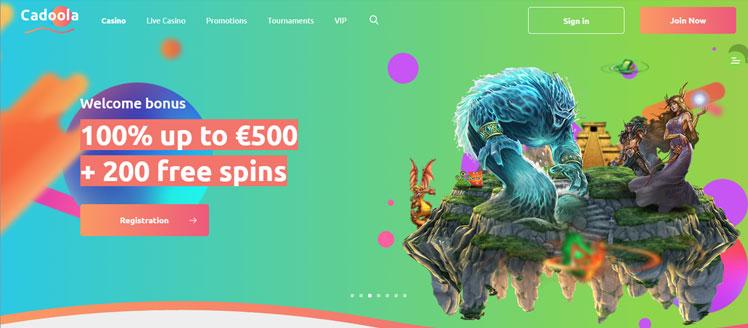 Svenska online casino - 78147