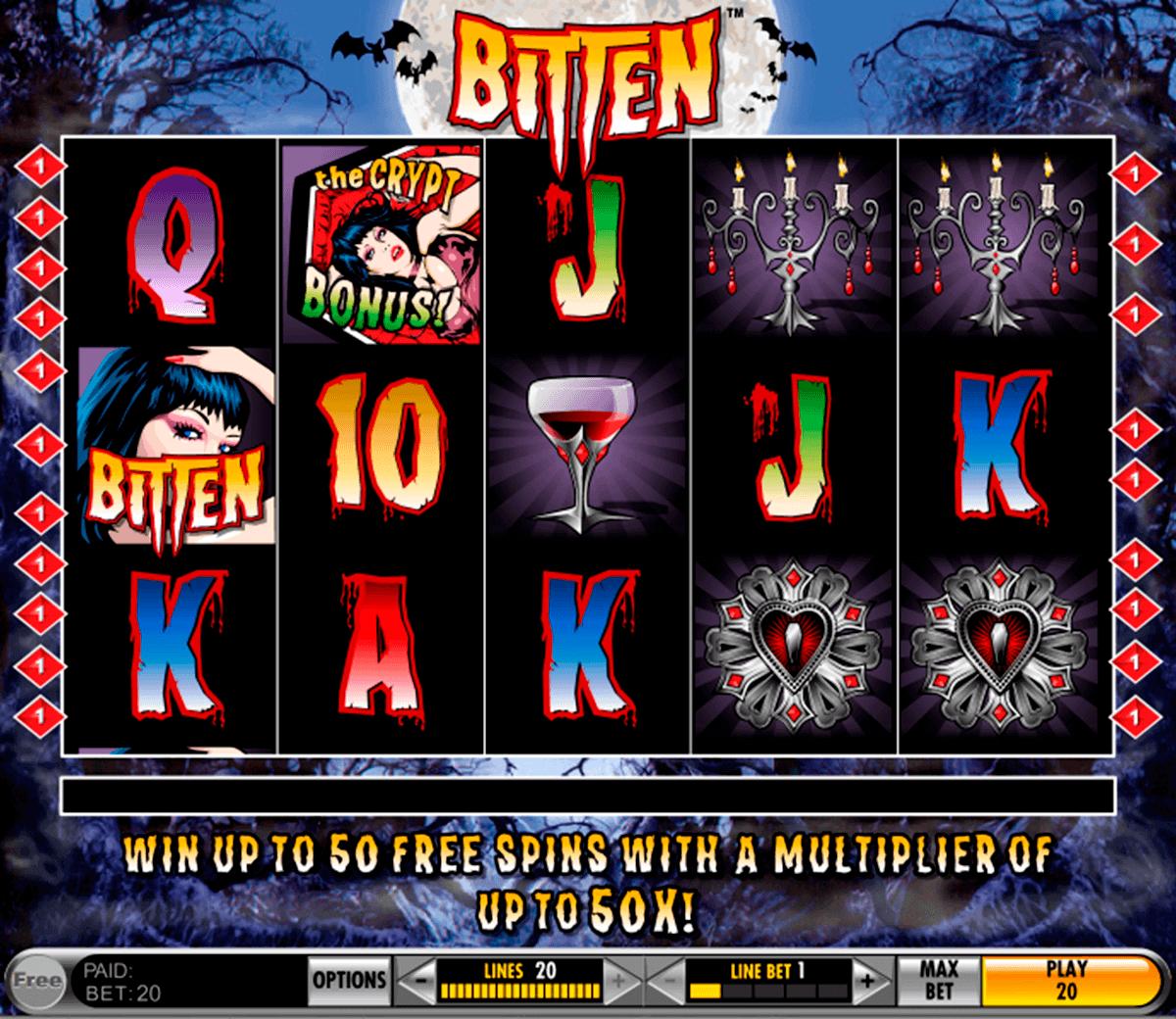 Tecknade casino spel - 91282
