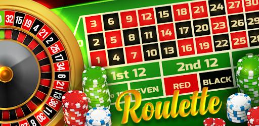 Roulette wheel simulator - 16742