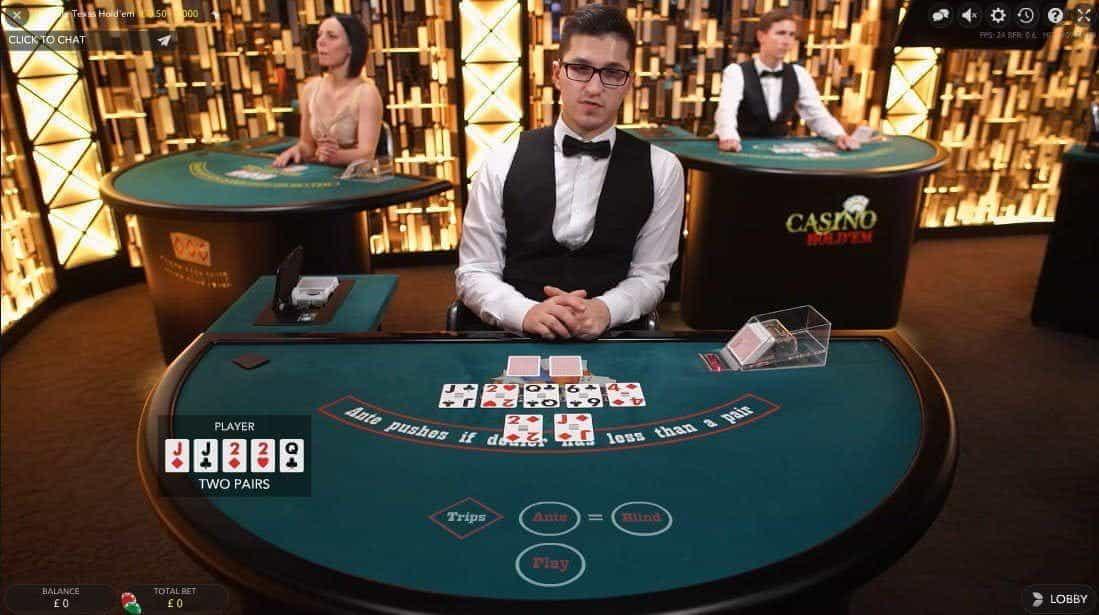 Betsafe poker - 58282