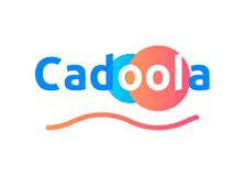Casinobonus Secret Cadoola - 96748