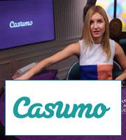 Casino 100 kr - 12738