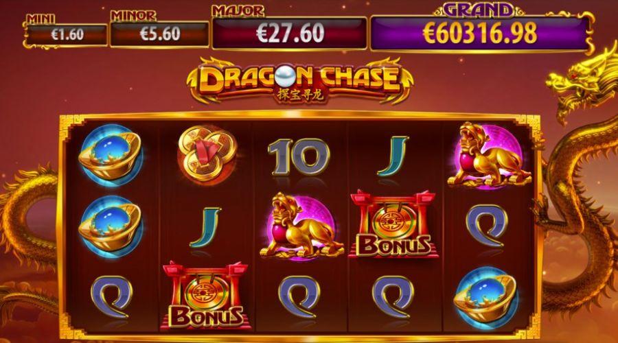 Flera casinoerbjudande - 36845