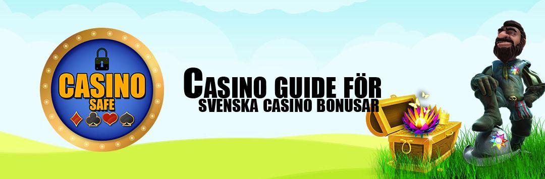 Flera casinoerbjudande - 94228