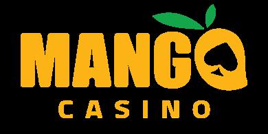 Fördomar om casino - 47653