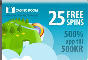Förklarar skillnaderna casino - 43969
