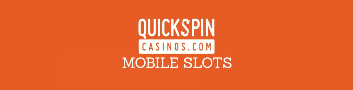 Free spins - 22540