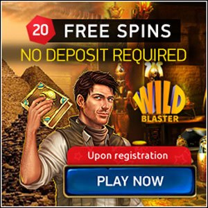 Free spins - 65289