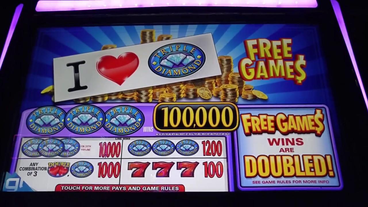 Free spins ny - 32774