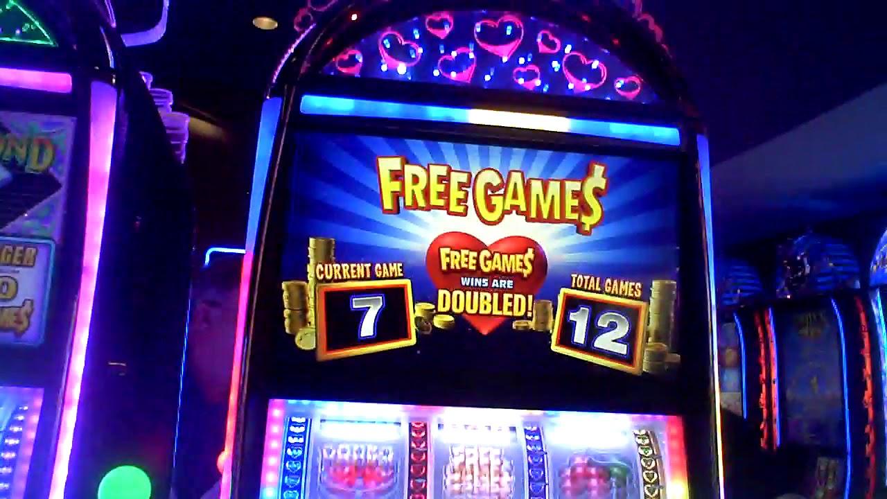 Free spins ny - 44118