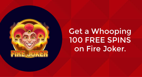 Free spins ny - 27243
