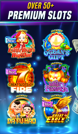 Free spins - 88638