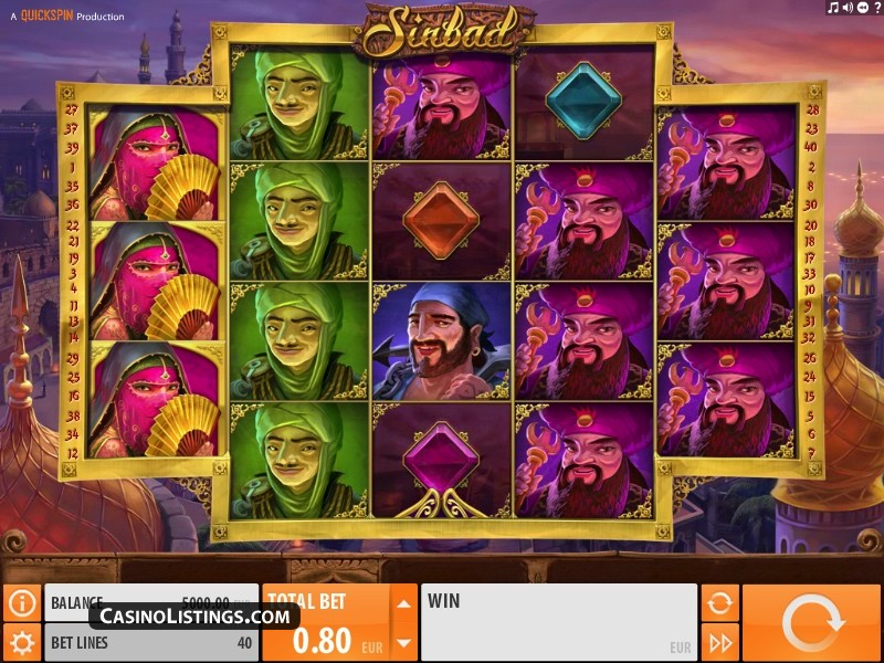 Free spins - 59957