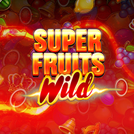 Fruit spins - 58754