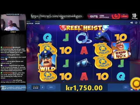 Fungerar casinobonus Red - 87737