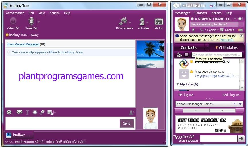 Game utan omsättningskrav - 94838