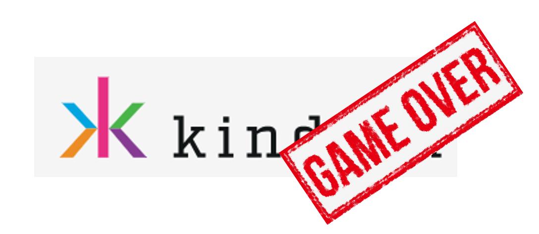 Gaming aktier avanza - 80402