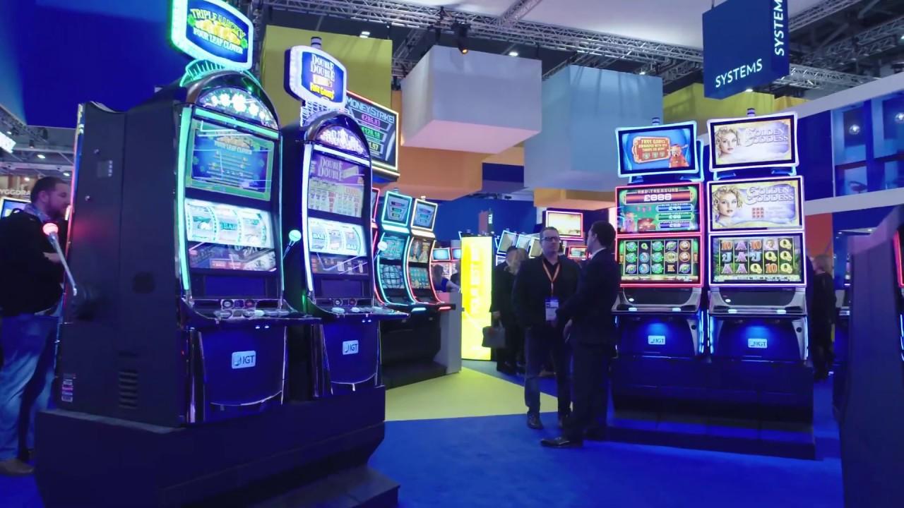 Gaming news casino - 90254