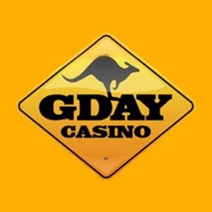 Gaming news Gday - 92609