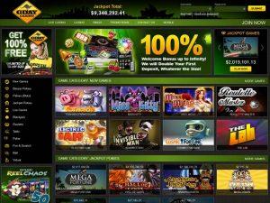 Gaming news - 84291