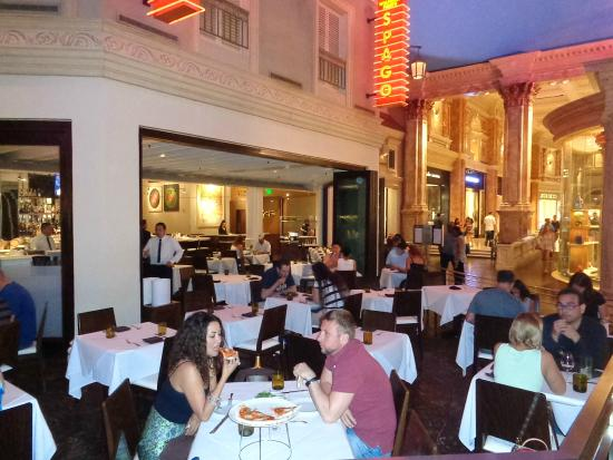 Hotell las vegas - 12282