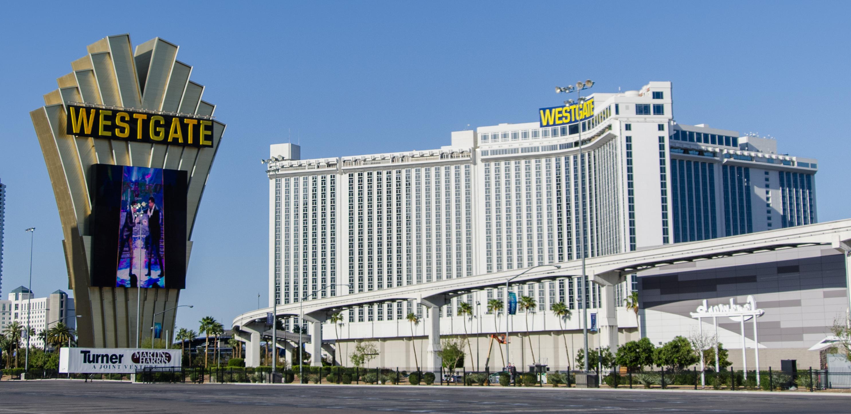 Joker casino - 64213