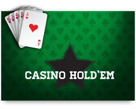 Klassiska casinospel - 10627