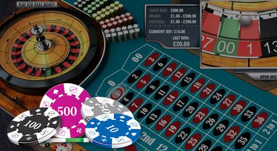 Kortspel slå på - 69194