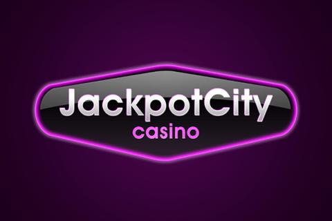 Landbaserat casino - 66851