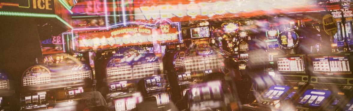 Las vegas casino - 72541