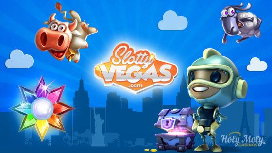 Las Vegas - 11667