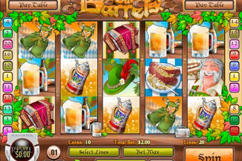 Live casino - 20490