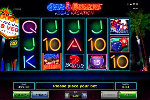 Live roulette - 85572