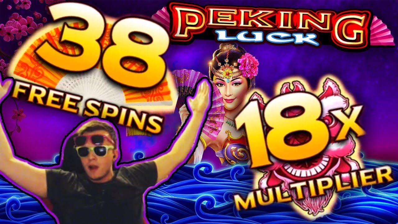 Live stream casino - 10548