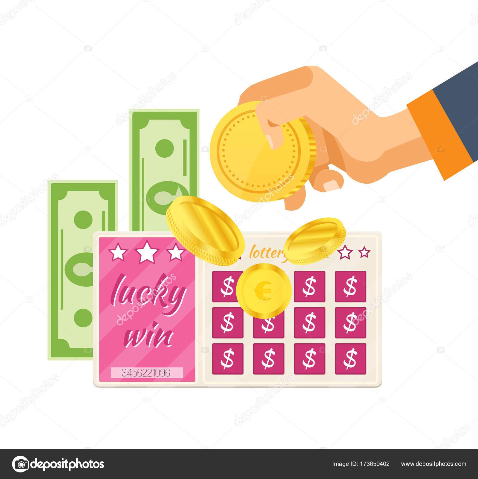Lotteri tombola casino - 11486
