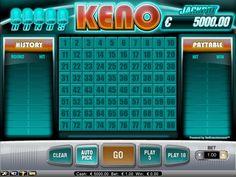 Lotto lördag - 74940