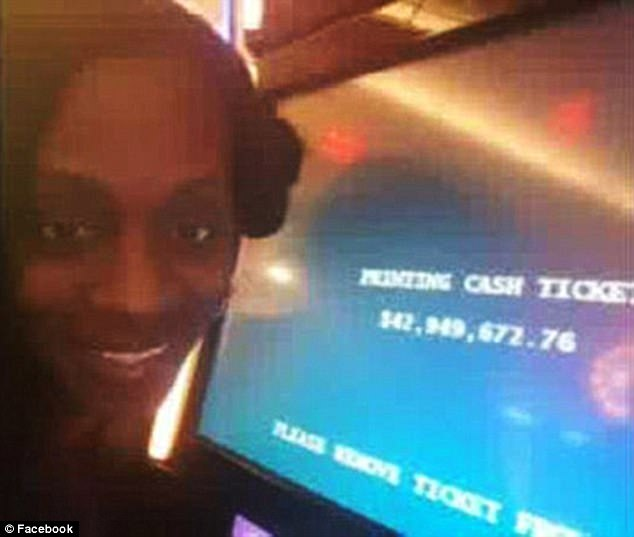 Lotto statistik 2020 - 82626