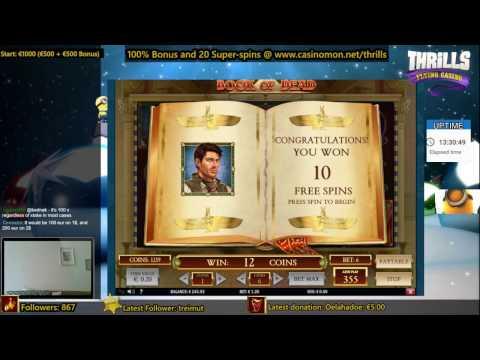 Lucky casino free - 80815