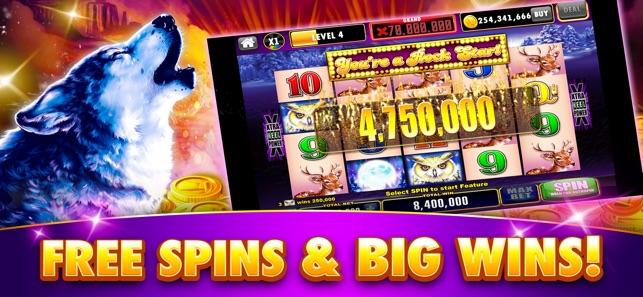 Lucky casino - 35209
