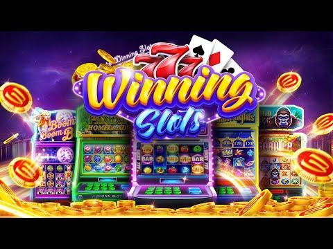 Lucky casino free - 73910