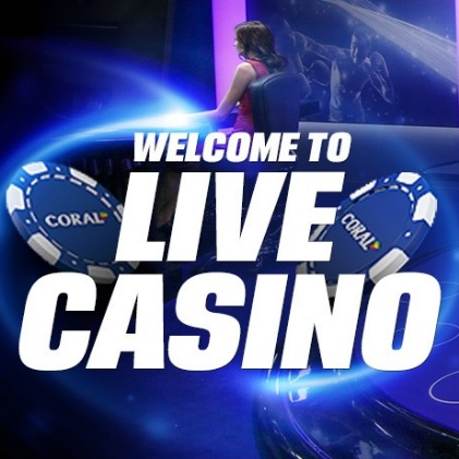Lucky casino free - 28743