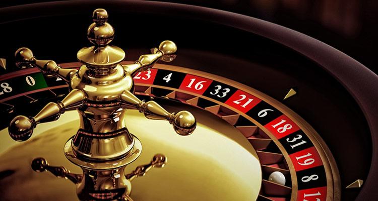 Martingal spelsystem roulette - 26034