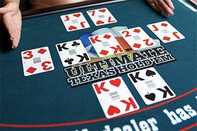 Miljardvinst lotto världsmästare - 28508