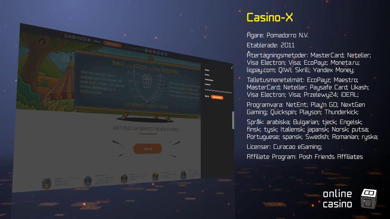 Mjukvara bästa - 99750