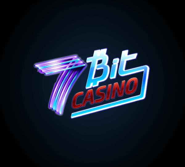 Mobil casino - 57103